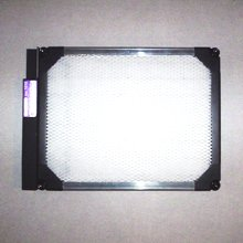 Model 1010 Contractor Grade Home Furnace Filter