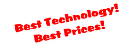 Best Technology Best Prices!